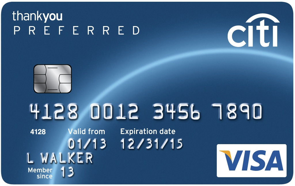 How Often To Use Card To Build Credit